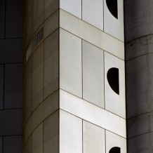 Adelaide-Architecture-Photographer-09