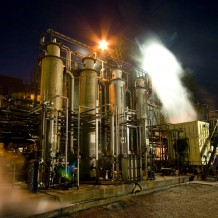 Adelaide_Industrial_Photographer_09